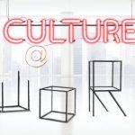 Salon Orgatec - Imagine Group - Space planning