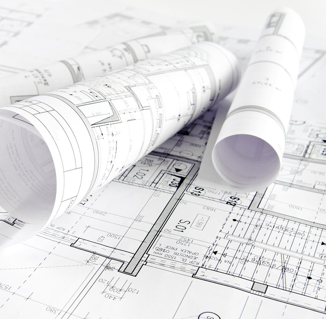 Créer - Les étapes de création - Imagine Group - Space planning PACA
